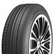 Nankang AS-1 XL 205/40 R18 86W