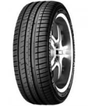 Michelin Pilot Sport 3 235/45 ZR17 97Y XL FSL, GRNX