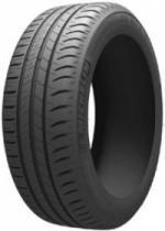 Michelin Energy Saver 225/60 R16 98V CITROEN C5 D*%, CITROEN C5 R, CITROEN C5 R*%,