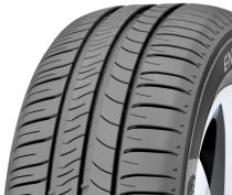 Michelin Energy Saver+ 215/60 R16 95V