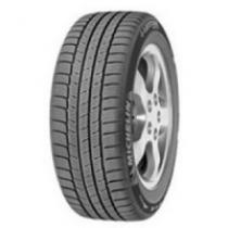 Michelin LATITUDE HP 235/55 R18 100V