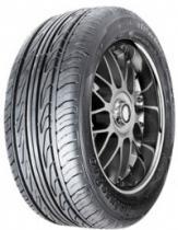 Insa Turbo Naturepro 185/55 R15 82V