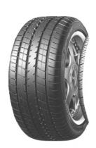 Dunlop SP-2030 185/55 R16 83H