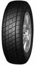 Goodride 307 AWD 265/75 R16 116H