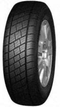 Goodride 307 AWD 245/70 R16 107H