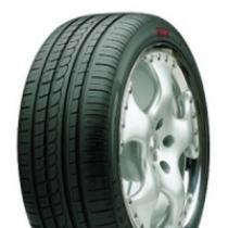 Pirelli P ROSSO XL 295/40 R20 110Y