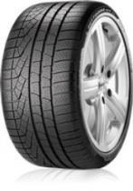 Michelin Pilot Super Sport 235/35 ZR19 91Y XL FSL