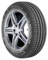 Michelin Primacy 3 215/55 R16 93V FSL CITROEN Berlingo 7, CITROEN Berlingo 7A*****, CITROEN Berlingo