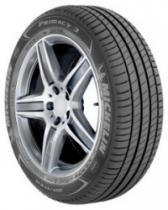 Michelin Primacy 3 245/45 ZR17 99Y XL FSL