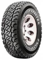 Silverstone AT117 SPECIAL 265/70 R16 112S