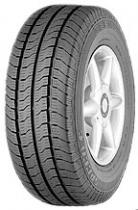 Gislaved Speed C 205/75 R16C 110/108R