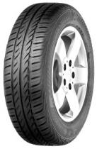 Gislaved Urban Speed 165/70 R14 81T