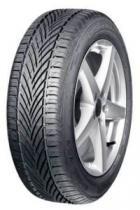 Gislaved Speed 606 215/65 R16 98V