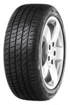Gislaved Ultra Speed 205/55 R16 94V XL