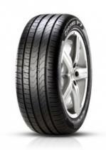 Pirelli Cinturato P7 225/50 R18 99W XL