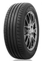 Toyo PROXES CF2 225/60 R18 100W