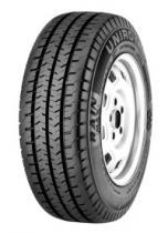 Uniroyal RAIN MAX 175/80 R14 C 99Q