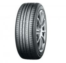 Yokohama BLUEARTH-A XL 225/55 R17 101W