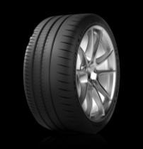 Michelin SPORT CUP 2 XL 245/30 R20 90Y