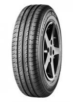 GT Radial Champiro 145/80 R13 75T