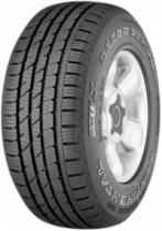 Continental ContiCrossContact LX Sport 265/45 R20 108H XL