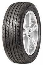 Cooper Zeon 4XS Sport 235/55 R18 100V