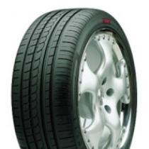 Pirelli P ROSSO-A 205/50 R17 89Y