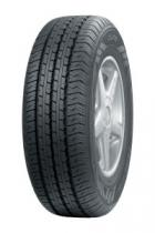 Nokian cLine CARGO 215/70 R15 C 109S