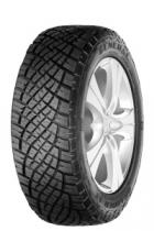 General GRABBER AT BSW XL 255/60 R18 112H