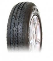 Event Tyres ML 605 165 R13C 94/92R