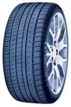 Michelin LAT. SPORT 275/55 R19 111W