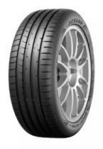 Dunlop Sport Maxx RT2 255/45 ZR18 99Y