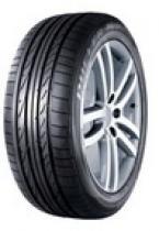 Bridgestone D-SPORT 255/45 R20 101W