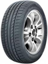 Goodride SA-37 Sport 215/40 ZR17 87W XL