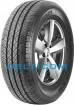 Nexen CP321 155/80 R12C 88/86S