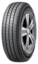Nexen Roadian CT8 215/65 R16C 109/107T