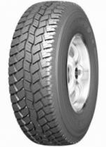 Nexen Roadian A/T II 245/65 R17 105S 4PR