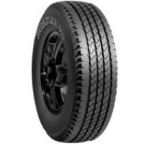 Nexen Roadian HT 245/70 R16 107S 4PR