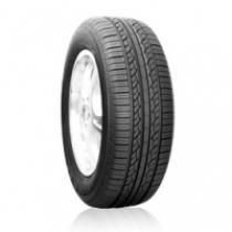 Nexen Roadian 542 255/60 R18 108H 4PR