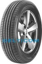Nexen N blue Eco 195/60 R15 88T 4PR