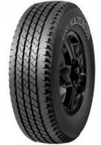Nexen Roadian HT 265/70 R18 114S 4PR