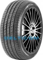 Nexen N Fera 1 265/40 R18 101Y XL 4PR RPB