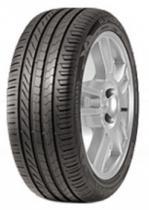 Cooper Zeon CS8 215/55 R16 97W XL