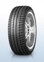 Michelin PS3 XL 225/40 R18 92W