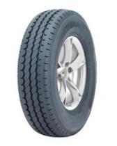 Trazano SL305 165/70 R14 C 89R
