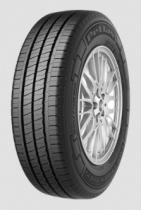 Petlas FULL POWER PT835 205/75 R16 C 110R