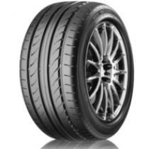Toyo PROXES R32A 225/45 R17 90W