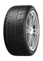 Dunlop Sport Maxx Race 295/30 ZR20 101Y XL