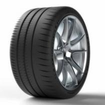 Michelin SPORT CUP 2 XL 235/35 R19 91Y