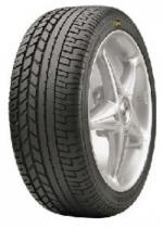 Pirelli P Zero Asimmetrico 265/40 ZR18 97Y